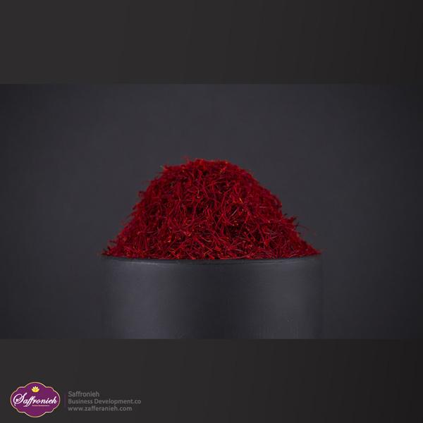 فروش زعفران عمده و فله سرگل معمولی در تهران213