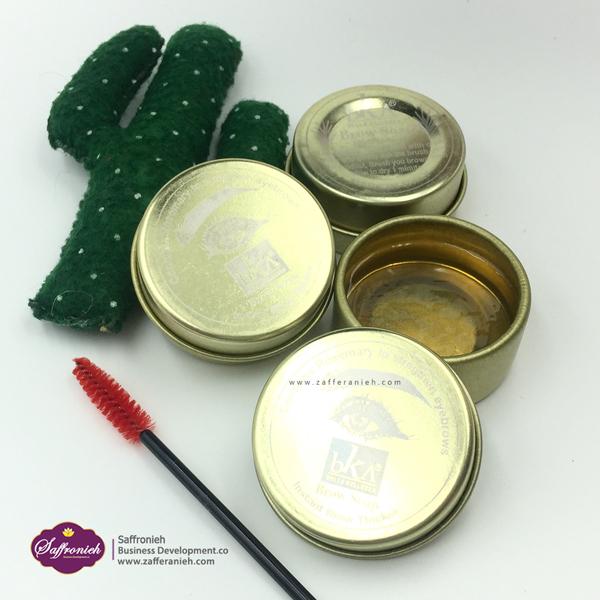 پوکه فلزی مخصوص صابون ابرو مخصوص بسته بندی صابون ابرو مواد آرایشی و بهداشتی شمع ساچمه پیچ و مهره زعفران و ....