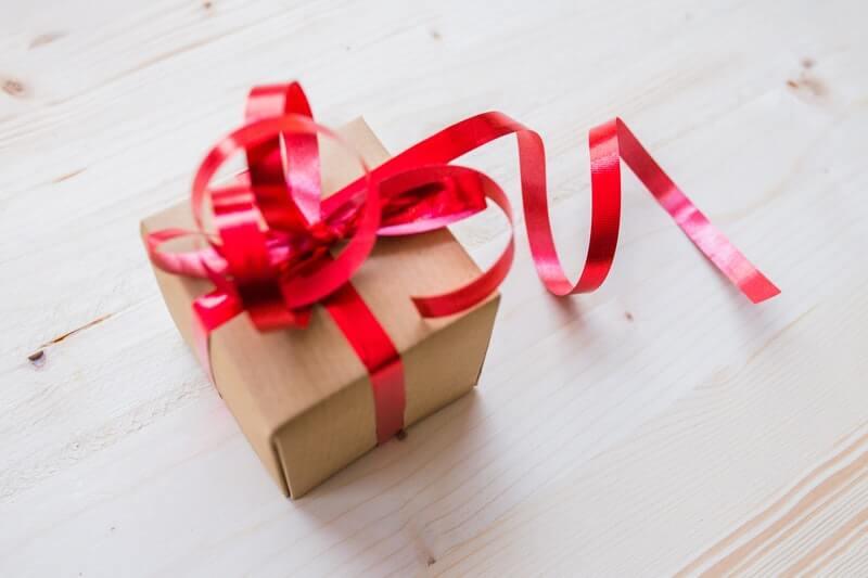 هدایای سفارشی