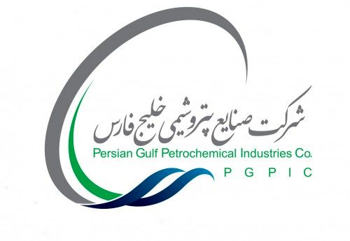 پتروشیمی خلیج فارس